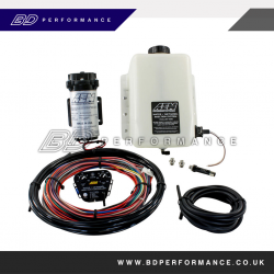AEM Water Methanol Kit