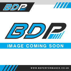 RS Mk3 BDP Alloy Intercooler - Stage 1 (COMING SOON)