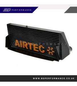 AIRTEC Stage 2 Intercooler - Focus ST250 Mk3