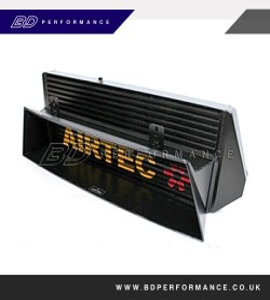 AIRTEC Stage 3 Intercooler - Focus ST250 Mk3