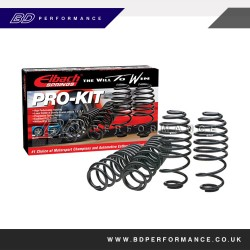 Eibach Lowering Springs - ST180