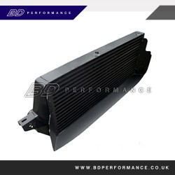 AIRTEC Focus RS Stg 1 Intercooler