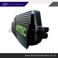 AIRTEC Focus RS Stg 2 Intercooler