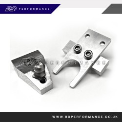 Quick Shift Adaptor - Focus ST/RS