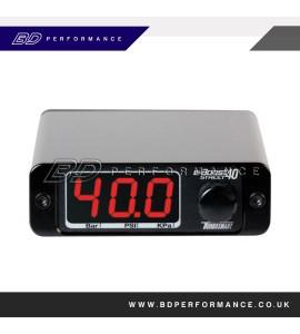 TurboSmart E-Boost Street 40psi - Boost Controller