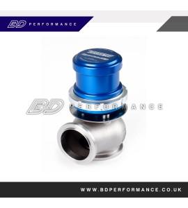 Turbosmart WG40 Comp-Gate40 35psi Blue