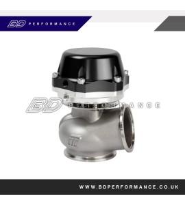Turbosmart WG50 Pro-Gate50 7psi Black