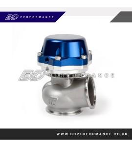 Turbosmart WG60 Power-Gate60 14psi Blue