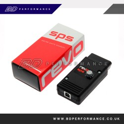REVO Serial Port Switch / SPS