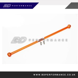 SUMMIT Racing Lower Beam Torsion Link Bar - ST180/Mk7/Mk7.5