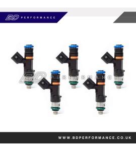 Bosch 550cc Injectors