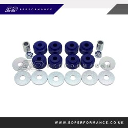 SuperPro Sway Bar Link Bush Kit (Rear)