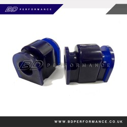 SuperPro Sway Bar Mount Bush Kit