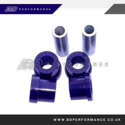 SuperPro Control Arm Lower - Inner Front Bush Kit