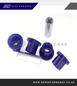 SuperPro Control Arm Lower - Inner Front Bush Kit