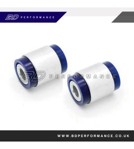 SuperPro Control Arm Upper - Inner Bush Kit (Rear)