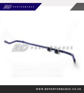 SuperPro 22mm Heavy Duty 2 Position Blade Adjustable Sway Bar