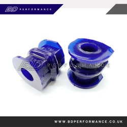 SuperPro Sway Bar Mount Bush Kit 18mm