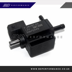 Genuine Boost Control Solenoid Focus RS/ST