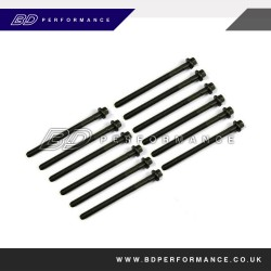 Ford Focus RS/ST Cylinder Head Bolts