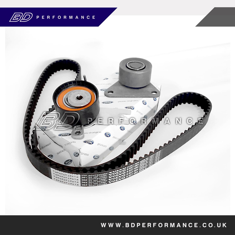 Ford Focus St Timing Kit Belt
