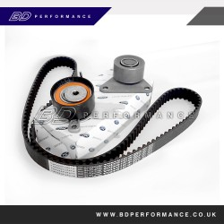 Ford Focus RS Timing Kit