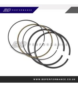 Ford Focus ST Piston Ring Set