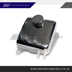 Focus Mk2 Water Header Tank Cover