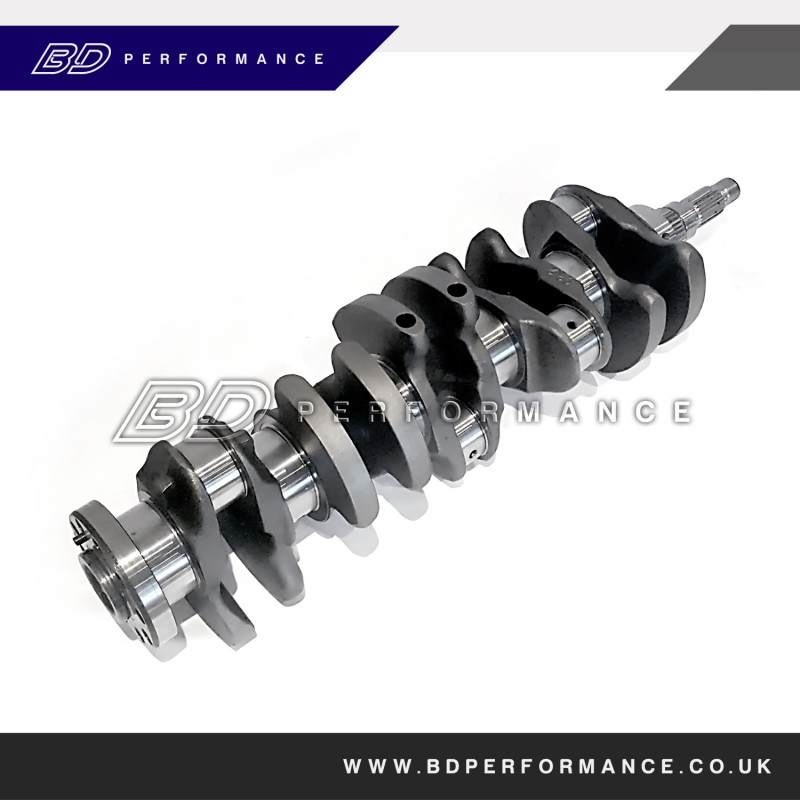 Ford Focus ST/RS Genuine Crank Shaft