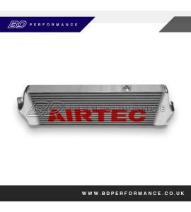 Airtec Focus ST Stg 1 (Gen3) Intercooler