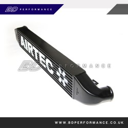 AIRTEC Intercooler Stage 1 - ST180