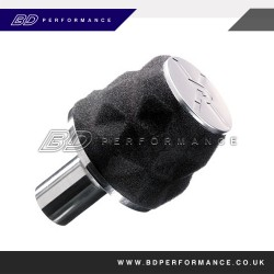 Ford Fiesta ST Pipercross Induction Kit