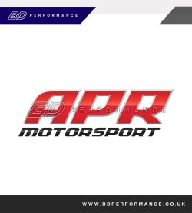 APR Audi TT RS / RS3 2.5 TFSI ECU Upgrade