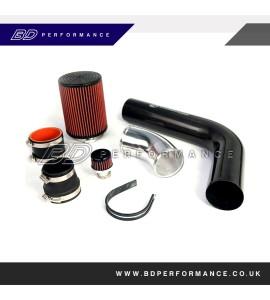 APR Carbonio MKIV Carbon Fiber Intake System
