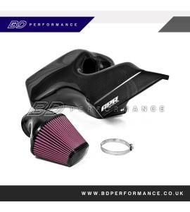 APR Carbonio B8/B8.5 Carbon Fiber Intake System