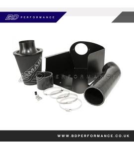 Audi TTS Full High Performance Heatshield Intake Kit