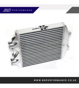 AIRTEC Seat Sport Style front mount Intercooler conversion kit