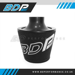 BDP FILTER RS/ST - by RAMAIR