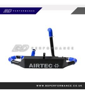 AIRTEC Corsa 'E' VXR front mount intercooler