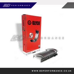 Ford Focus ST/RS Glyco Mains Bearing Set