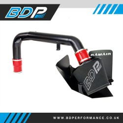 BDP ST250 MK3 Crossover & Group A Induction Kit