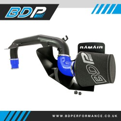 BDP RS MK3 Crossover & Group A Kit