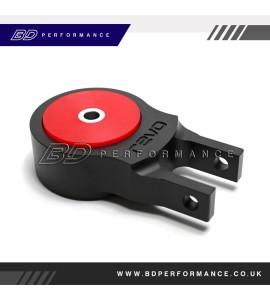 Ford Focus Revo   Rear Torque Mount