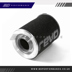 Revo ProPanel Air Filter Element