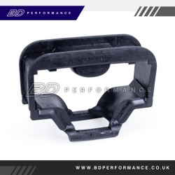 Focus MK2 RS / ST Powerflex Front Upper Right Engine Mount Insert
