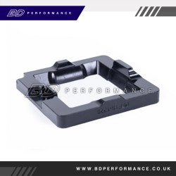 Focus MK2 ST / RS Powerflex Gearbox Mount Insert