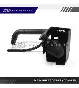 Fiesta MK7 ST180 - Revo Air Intake System