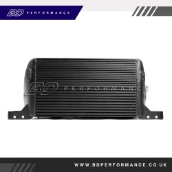 Revo Intercooler - Ford Mustang 2015 on