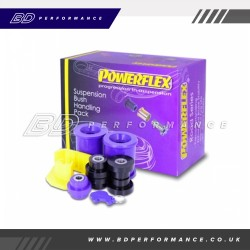 POWERFLEX HANDLING PACK PF19K-1002