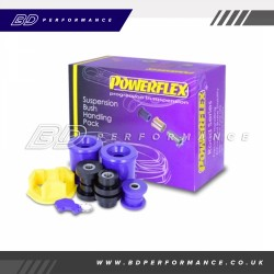 Powerflex Handling Pack PF19K-1005
